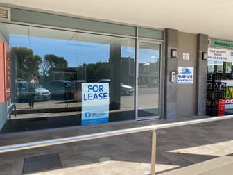 1/6-10 Market Street Fingal Bay NSW 2315 - Image 1