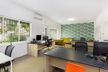 Suite 3/188 Pacific Highway North Sydney NSW 2060 - Image 2