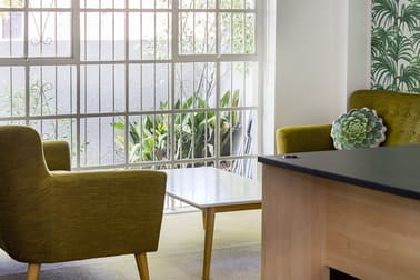 Suite 3/188 Pacific Highway North Sydney NSW 2060 - Image 3