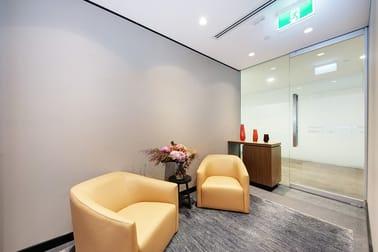 Suite 802/25 Bligh Street Sydney NSW 2000 - Image 2