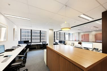 Suite 802/25 Bligh Street Sydney NSW 2000 - Image 3
