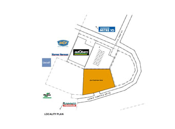 23 Edwin Campion Drive Monkland QLD 4570 - Image 2