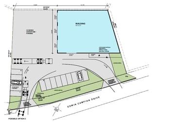 23 Edwin Campion Drive Monkland QLD 4570 - Image 3