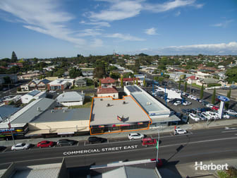 107-109 COMMERCIAL STREET EAST Mount Gambier SA 5290 - Image 2