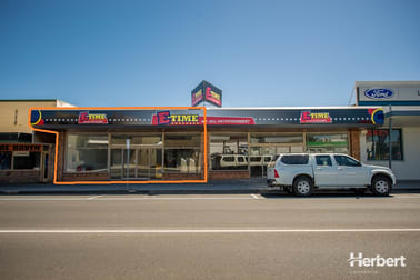 107 COMMERCIAL STREET EAST Mount Gambier SA 5290 - Image 1