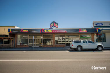 107-109 COMMERCIAL STREET EAST Mount Gambier SA 5290 - Image 1
