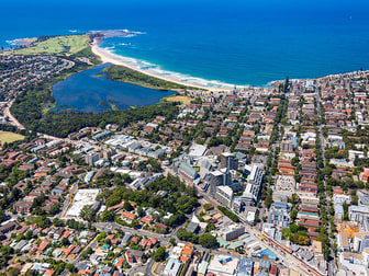 888 Pittwater Road Dee Why NSW 2099 - Image 2