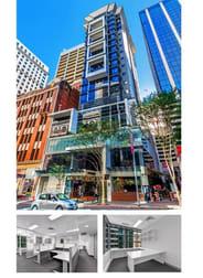 Podium/270 Adelaide Street, Brisbane City QLD 4000 - Image 1