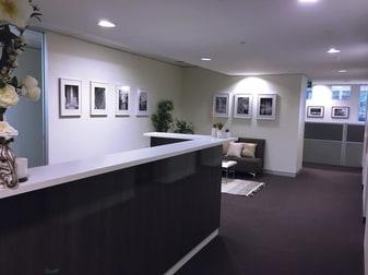 5 & 6/270 Adelaide Street Brisbane City QLD 4000 - Image 2