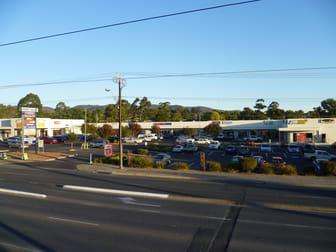 1220 - 1222 Grand Junction Road Hope Valley SA 5090 - Image 1