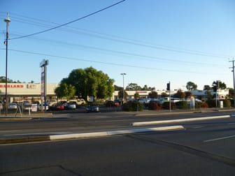 1220 - 1222 Grand Junction Road Hope Valley SA 5090 - Image 2
