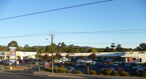 1220 - 1222 Grand Junction Road Hope Valley SA 5090 - Image 3