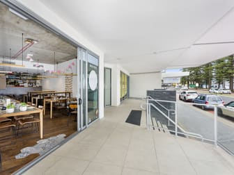 2/1085 Pittwater Road Collaroy NSW 2097 - Image 2