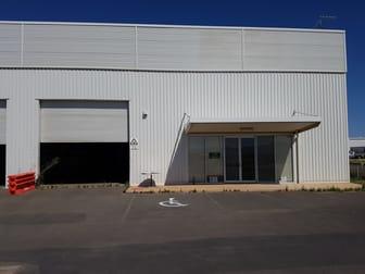 Lot 33 Augusta Highway Port Augusta SA 5700 - Image 1