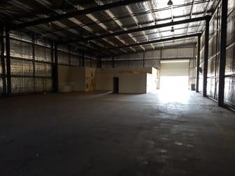 Lot 33 Augusta Highway Port Augusta SA 5700 - Image 2