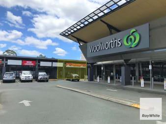 1/65 Morayfield Road Morayfield QLD 4506 - Image 1
