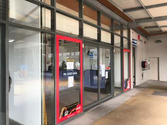 1/65 Morayfield Road Morayfield QLD 4506 - Image 3