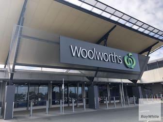 12/65 Morayfield Road Morayfield QLD 4506 - Image 2