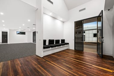 144 Campbell Street Toowoomba City QLD 4350 - Image 3