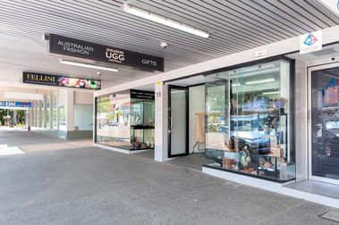 1/13 Spence Street Cairns City QLD 4870 - Image 2
