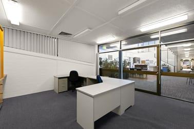 5/382 Ruthven Street Toowoomba City QLD 4350 - Image 3