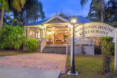 11 Channon Street Gympie QLD 4570 - Image 1
