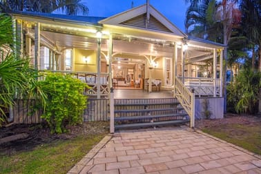 11 Channon Street Gympie QLD 4570 - Image 2