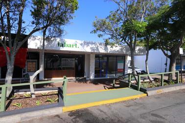 2B/8 West Street Burleigh Heads QLD 4220 - Image 1
