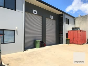 6/24 Redcliffe Gardens Drive Clontarf QLD 4019 - Image 3