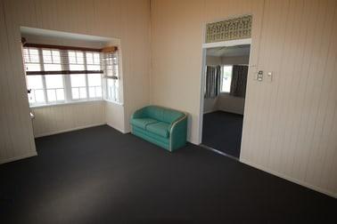 231 Draper Street Parramatta Park QLD 4870 - Image 3