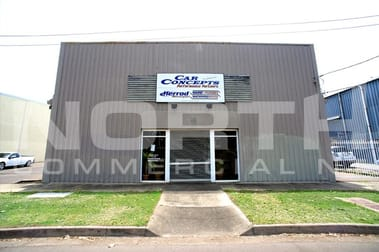 64 McMinn Street Darwin City NT 0800 - Image 1