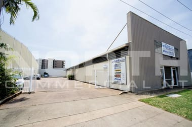 64 McMinn Street Darwin City NT 0800 - Image 2
