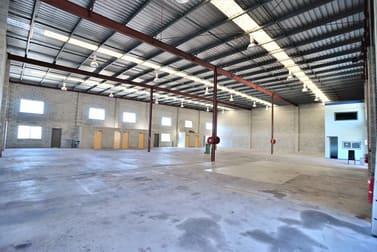 14-16 Cronulla Court Slacks Creek QLD 4127 - Image 3