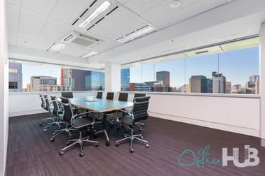 1307/37 St Georges Terrace Perth WA 6000 - Image 3