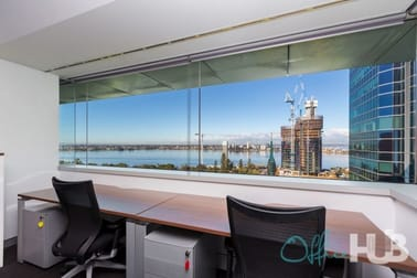 1306/37 St Georges Terrace Perth WA 6000 - Image 3