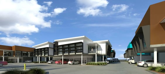 15 Holt Street Pinkenba QLD 4008 - Image 2
