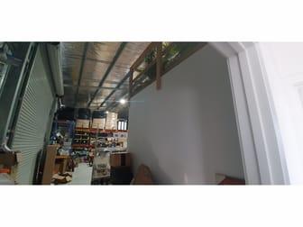 Factory 4/2 Dawson Street Sale VIC 3850 - Image 3