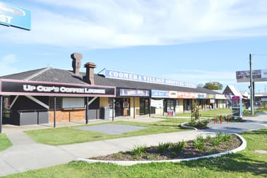 12/31 Dreamworld Parkway Coomera QLD 4209 - Image 1
