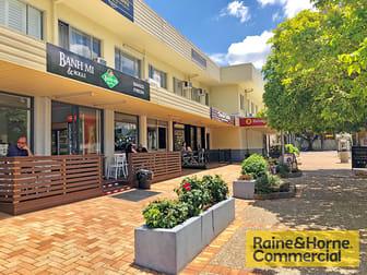 14/71 Racecourse Road Hamilton QLD 4007 - Image 2