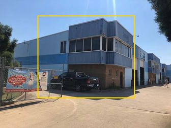 Office Space, Unit 1/42 Lancaster Street Ingleburn NSW 2565 - Image 1