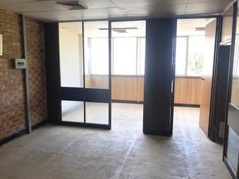 Office Space, Unit 1/42 Lancaster Street Ingleburn NSW 2565 - Image 2