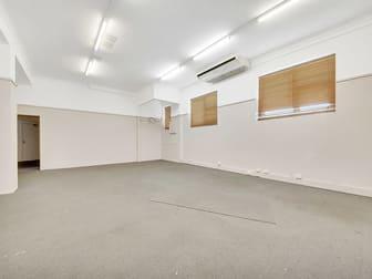 10/99 Musgrave Street Berserker QLD 4701 - Image 2