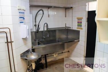 Lot  14/198 Adelaide Street Brisbane City QLD 4000 - Image 3