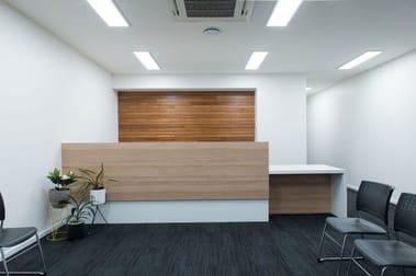 33 Meninya Street Moama NSW 2731 - Image 2