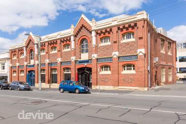 212 Liverpool Street Hobart TAS 7000 - Image 1
