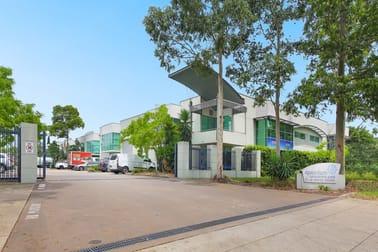 25/7-9 Percy Street Auburn NSW 2144 - Image 1