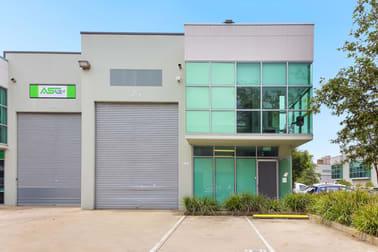 25/7-9 Percy Street Auburn NSW 2144 - Image 2