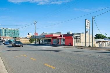 37 Brisbane Street Ipswich QLD 4305 - Image 2