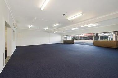 37 Brisbane Street Ipswich QLD 4305 - Image 3
