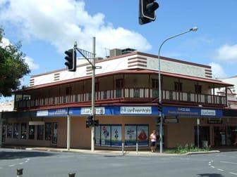 1/411 Kent Street Maryborough QLD 4650 - Image 1